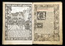 Kelmscott Press News From Nowhere 1