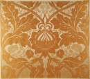 F362 St Hilary silk damask