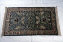 N6 Hand-knotted Hammersmith Rug