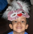 Creative Kids Brer Rabbit mask