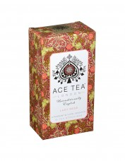 William Morris Tea Collection - Lady Rose