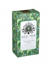 William Morris Tea Collection - Royal Mint Green Tea