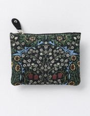 Blackthorn coain purse