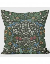 Blackthorn Cushion (large)