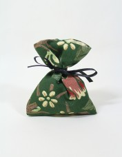 Blackthorn Scented Lavender Bag