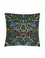 Blackthorn Cushion (small)