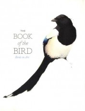 he Book of Bird: Birds in Art - Angus Hyland, Kendra Wilson
