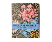 William Morris Gallery souvenir guide