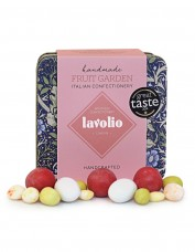 Lavolio Confectionery - Fruit Garden