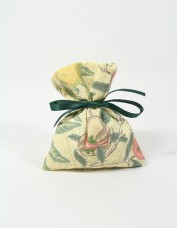 Fruit Scented Lavender Bag