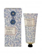 Morris & Co Love is Enough Hand Cream