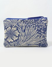 Marigold Cosmetics Bag