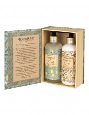 Morris & Co Fruit Handwash and Lotion Duo