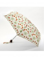 Daisy umbrella