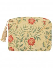 Pimpernel purse