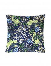 Seaweed Cushion (small)