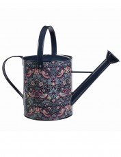 Strawberry Theif watering can small (1)