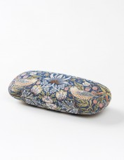 Strawberry Thief Hard Glasses Case