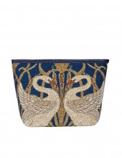 Walter Crane Swan Toiletries Bag