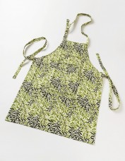 Willow Bough Apron