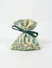 Willow Bough Scented Lavender Bag