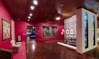 Gallery 18, Art Gallery of South Australia, Adelaide