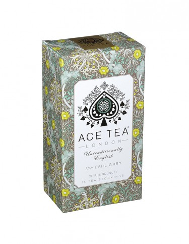 Ace Tea Earl Grey