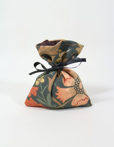 Compton Scented Lavender Bag