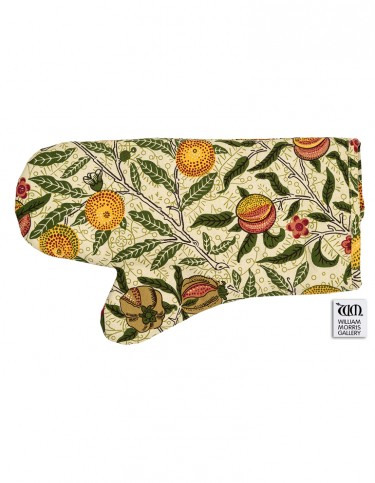 Fruit Oven Glove