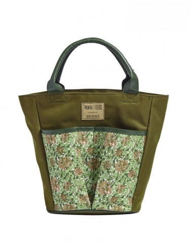 honeysuckle garden bag