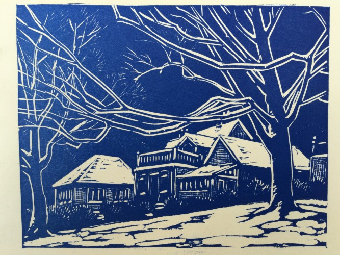 The Gallery Collection Christmas Cards.Collection Browse The Collection Christmas Card Showing